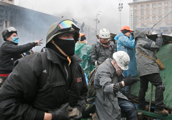 Сопротивление в Киеве: Нас зверски убивают. 292111.jpeg