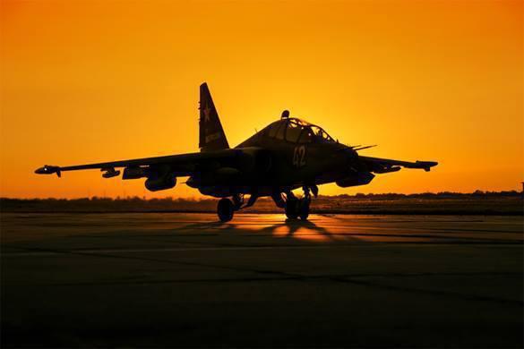 После ремонта в Одессе хорватские МИГи-21