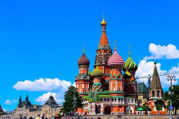 BitFury Group откроет представительство в Москве. 384111.jpeg