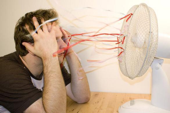 Ученые рассказали, почему могут быть опасны бытовые вентиляторы. 390111.jpeg