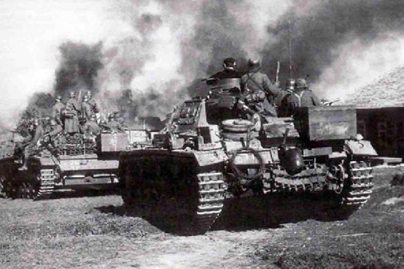 Минобороны рассекретило жестокую правду о Курской битве. 391111.jpeg