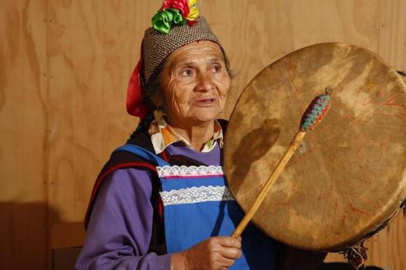 В Узбекистане признали целителей и знахарей официальными медиками. 397111.jpeg