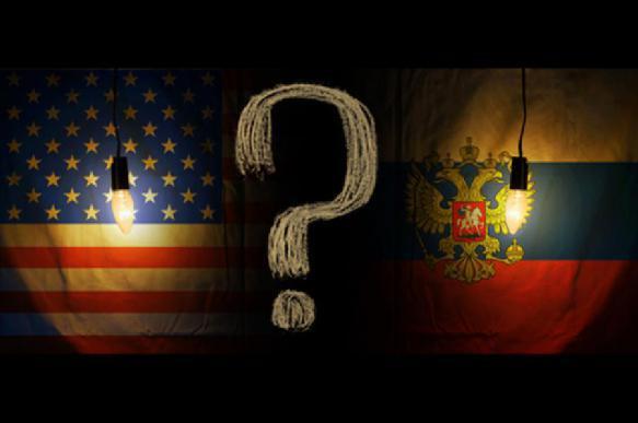 В США обвинили Россию и Китай в создании вооружений против спутников. 401111.jpeg