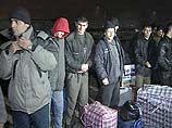 Депортация азиатских нелегалов идет полным ходом. Скоро возьмутс