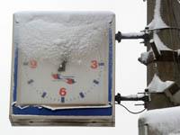 Треть россиян страдают без зимнего времени. 253112.jpeg