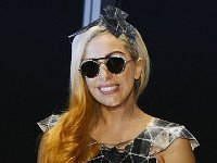 """Леди Гага запустила соцсеть для """"маленьких монстров"""". 266112.jpeg"""