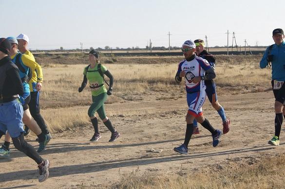 Ультрамарафон длиной 100 км пройдет в самой жаркой точке России. 308112.jpeg