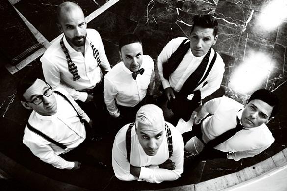 Rammstein опровергли сообщения о распаде группы. 376112.jpeg