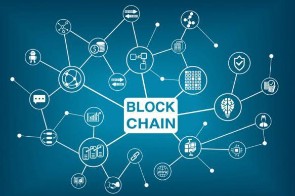 Блокчейн поможет банкам Южной Кореи распознать клиента. 388112.jpeg
