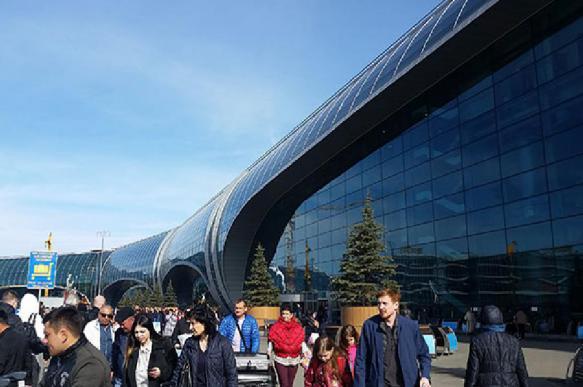 Мособлдуму лишили полномочий устанавливать штрафы в аэропортах Подмосковья. 394112.jpeg