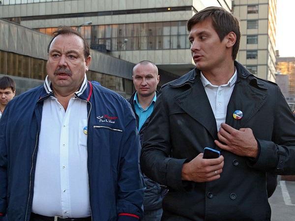 Семья Гудковых богатеет на подмосковных свалках и выбивании долгов. 404112.jpeg