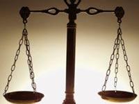 Французские и швейцарские адвокаты заняли сторону Беленькой