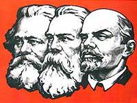 Все кубинские педвузы обзаведутся кафедрами марксизма-ленинизма
