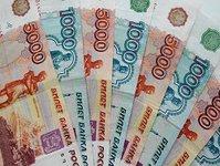 Кузбасс выделяет 300 млн рублей на поддержку приемных семей. 279113.jpeg