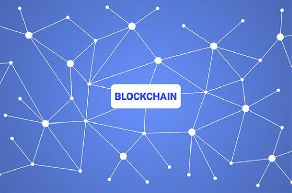 В каких сферах нужен блокчейн?. 394113.jpeg