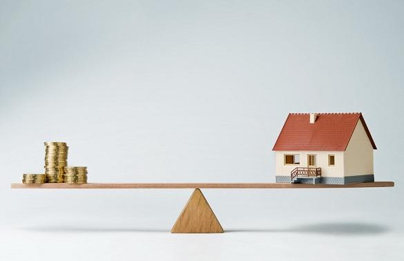 Регионам поменяли порядок налогообложении недвижимости. 398113.jpeg