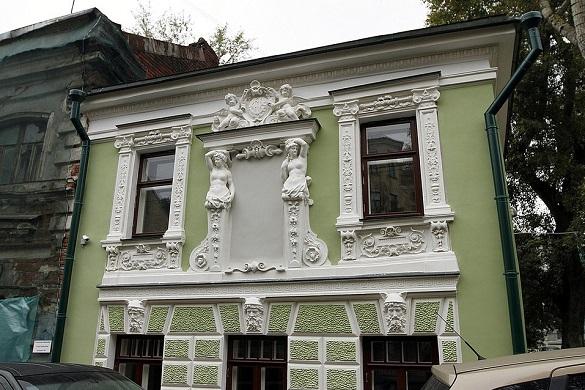 Найден рекордно дорогой московский особняк под аренду. 402113.jpeg