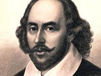 Шекспиру грозит второе погребение