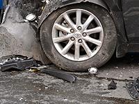 Авария из 100 автомобилей  на день благодарения в США. 275114.jpeg