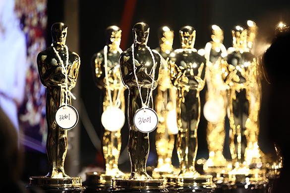 Сирийского кинооператора не пустили на вручение Оскара