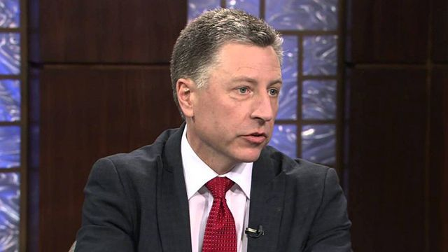 Госдеп призвал Украину забыть о НАТО. 376114.jpeg