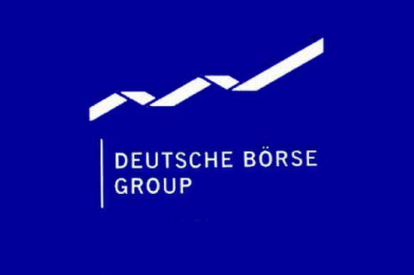 Deutsche Börse и R3 разрабатывают блокчейн-платформу. 385114.jpeg