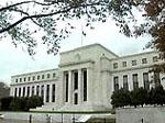 США продолжает ужесточать денежно-кредитную политику: ФРС поднял