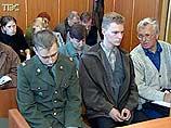 """Приговор """"дедовщине"""" в Кремле: 10 тысяч рублей компенсации и два"""