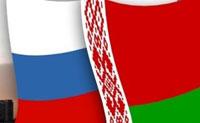 Что для белоруса молоко, то для россиянина – пиво