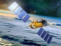 Вашингтон запустит два новых спутника-шпиона