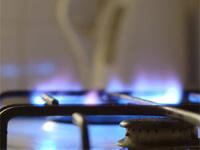 В жилом доме на севере Италии взорвался газ