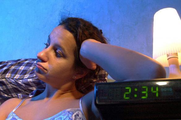 Найдено объяснение, почему с годами труднее спать по ночам. 385115.jpeg