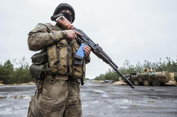 """Киев мечтает ввести в Москву """"мощного украинского солдата"""". 389115.jpeg"""