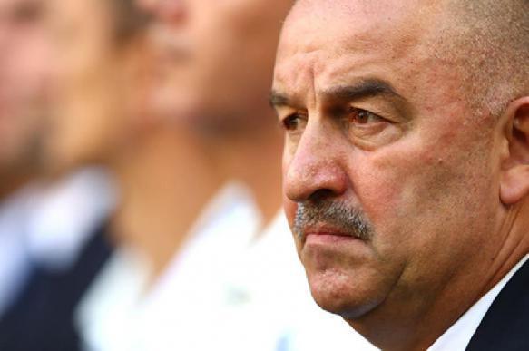 Лига наций ещё поможет сборной России по футболу пройти на Евро-2020. 395115.jpeg