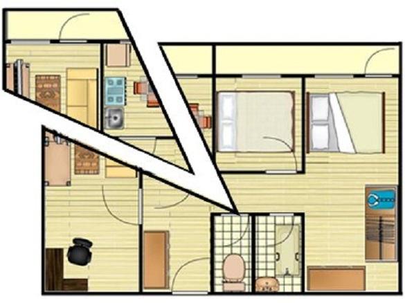 Как оформить покупку доли в квартире?. 397115.jpeg