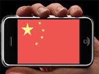 Эксперт: после кризиса Евросоюз заговорит по-китайски