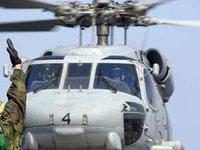 Спасатели решили не доставать упавший в Волгу вертолет. 257116.jpeg