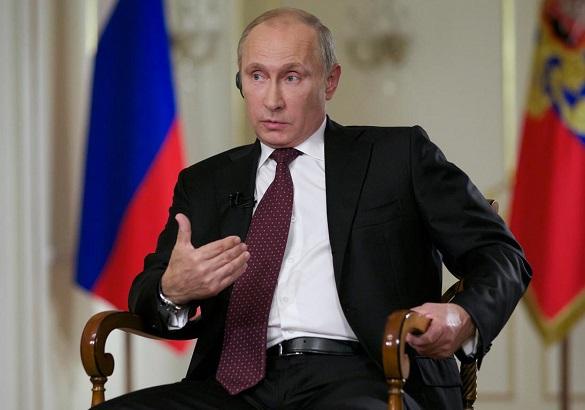 Путин и Обама обсудили подписанное на Украине соглашение между властью и оппозицией. 289116.jpeg