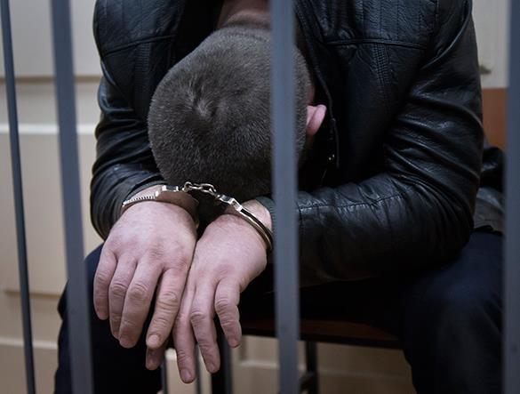 Дело Немцова: Секретный свидетель разоблачил участников и заказчиков убийства. Подозреваемый
