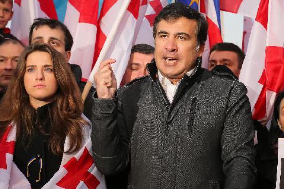 Саакашвили пообещал в 2018 году захватить власть в Грузии. 384116.jpeg