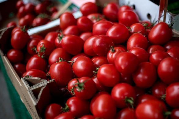 СМИ: хороший кетчуп может защитить от рака. 391116.jpeg