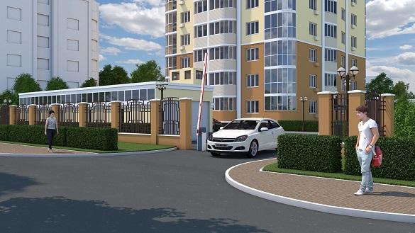 Квартиру или автомобиль в 2019 году хочет купить каждый десятый россиянин. 398116.jpeg