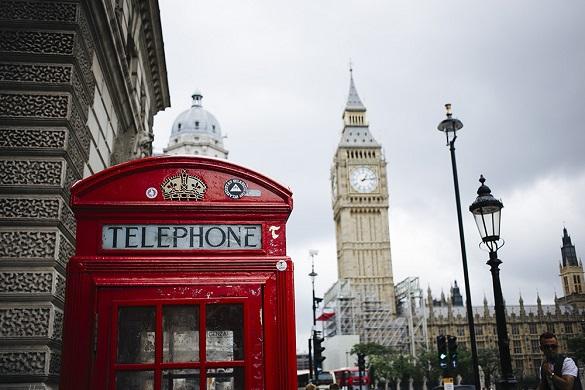 Лондон стал любым городом мультимиллионеров. 400116.jpeg
