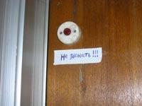 Налоговики идут в гости к москвичам, сдающим квартиры