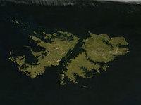 Аргентина тайно сняла ролик на Фолклендских островах. 258117.jpeg
