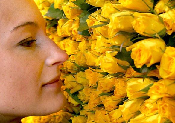 Восьмое марта: Женский праздник или обман?. Восьмое марта: Женский праздник или женский обман?