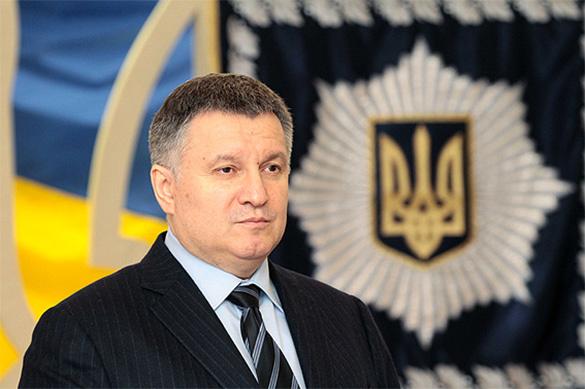 Аваков рассказал обошибке при изучении убийства Шеремета