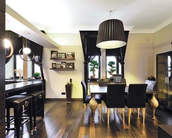 Две Картиры Кети Топурия: темная и светлая роскошь в каждом уголке. 404117.jpeg