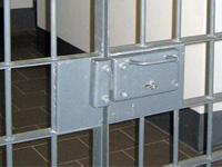 Убийца двух девочек получил пожизненный срок