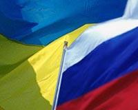 Россия-Украина: от